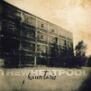 Hauntario by The Wheat Pool