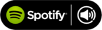 player_spotify