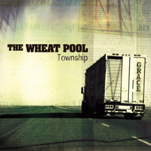 Township by The Wheat Pool