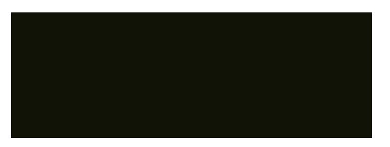 twp-logotype